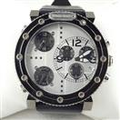 MARC ECKO Gent's Wristwatch M21587G1